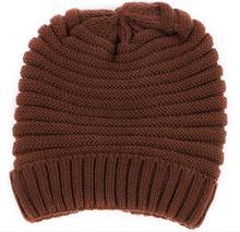 caps Brown hat