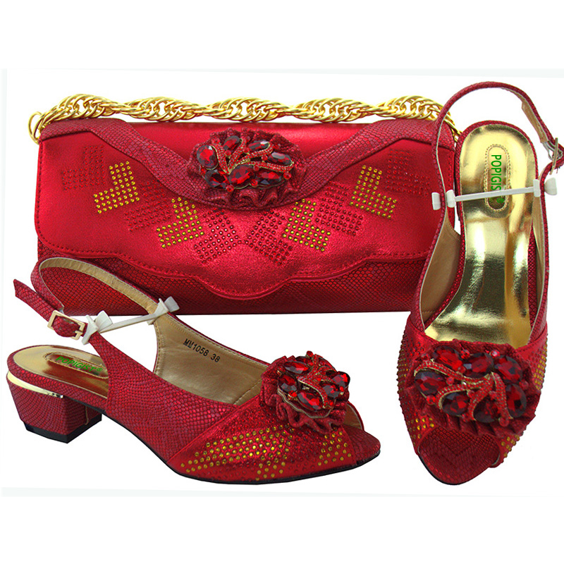 Dans Partie gold Blue Avec silver Chaussures Assorties Et Violet Royal purple Des Ensemble Femmes Sac À Italiennes Ventes Couleur red teal Match 5qzTzWc7