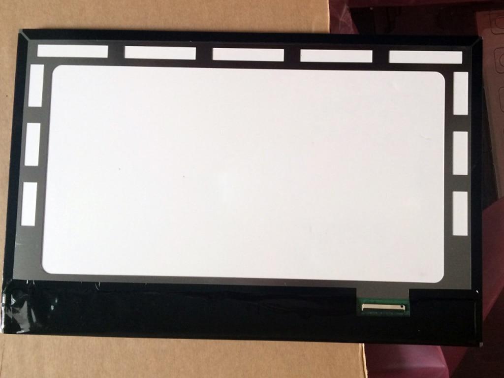 QuYing 10.1 inch B101EAN01.1 for ASUS MEMOPAD MeMO Pad 10 ME102 ME102A tablet pc parts for asus memo pad 10 me102 me102a lcd display panel screen monitor repair replacement