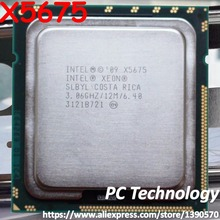 AMD A6-Series A6-9500 9500 A6 9500B 3.5 GHz Dual-Core CPU Processor Socket AM4