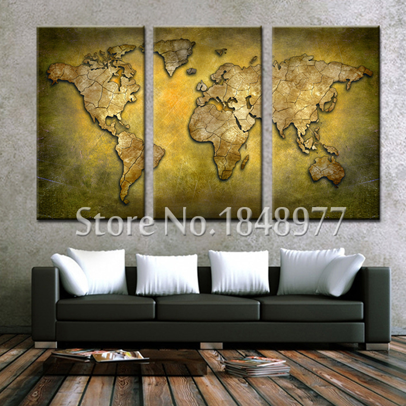 Unusual Wall Art Canvas Sets Pictures Inspiration - Wall Art Design ...
