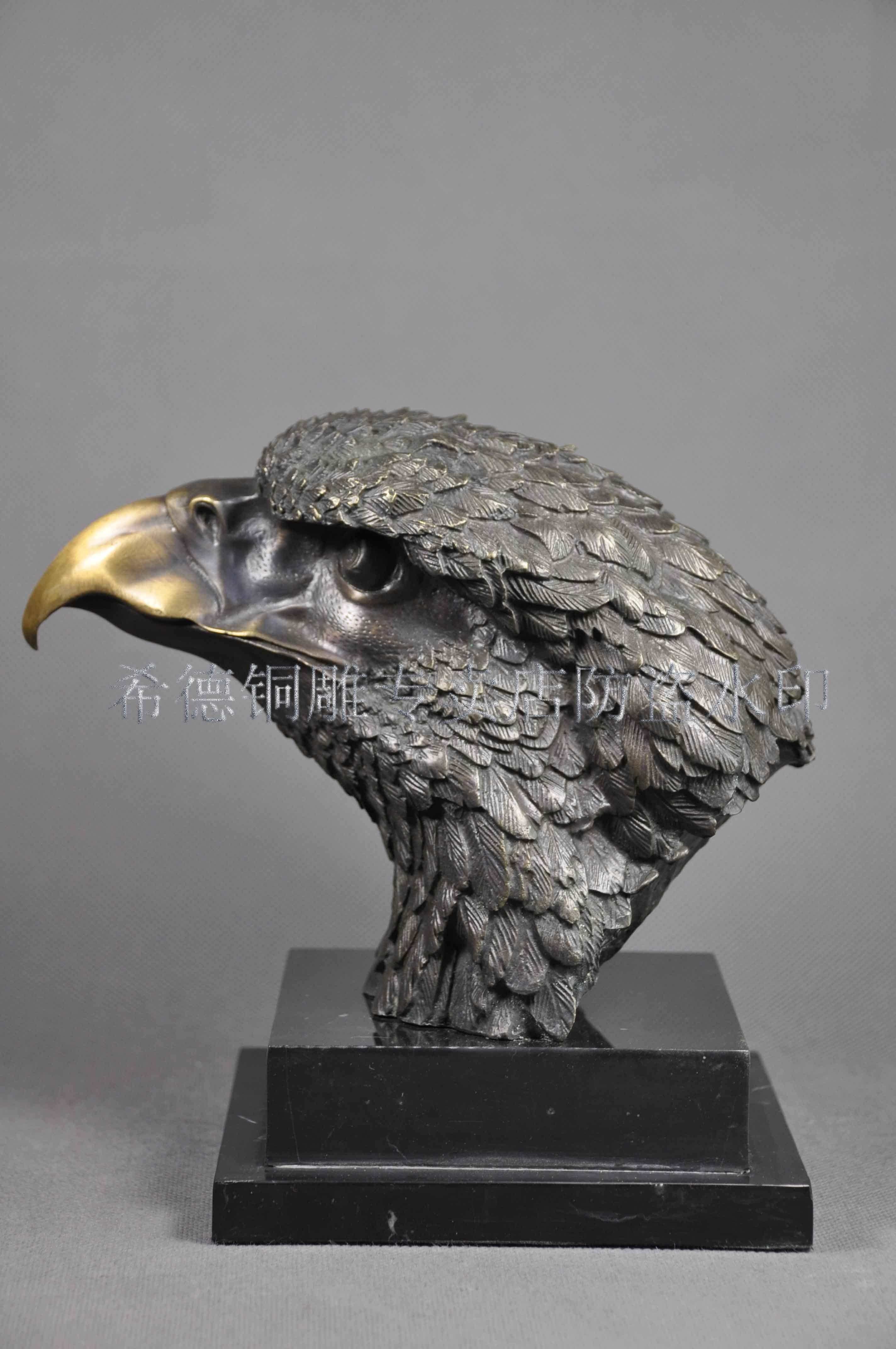 Quality gift bronze sculpture, copper dw-142 crafts home decoration factory house Copper ArtsQuality gift bronze sculpture, copper dw-142 crafts home decoration factory house Copper Arts