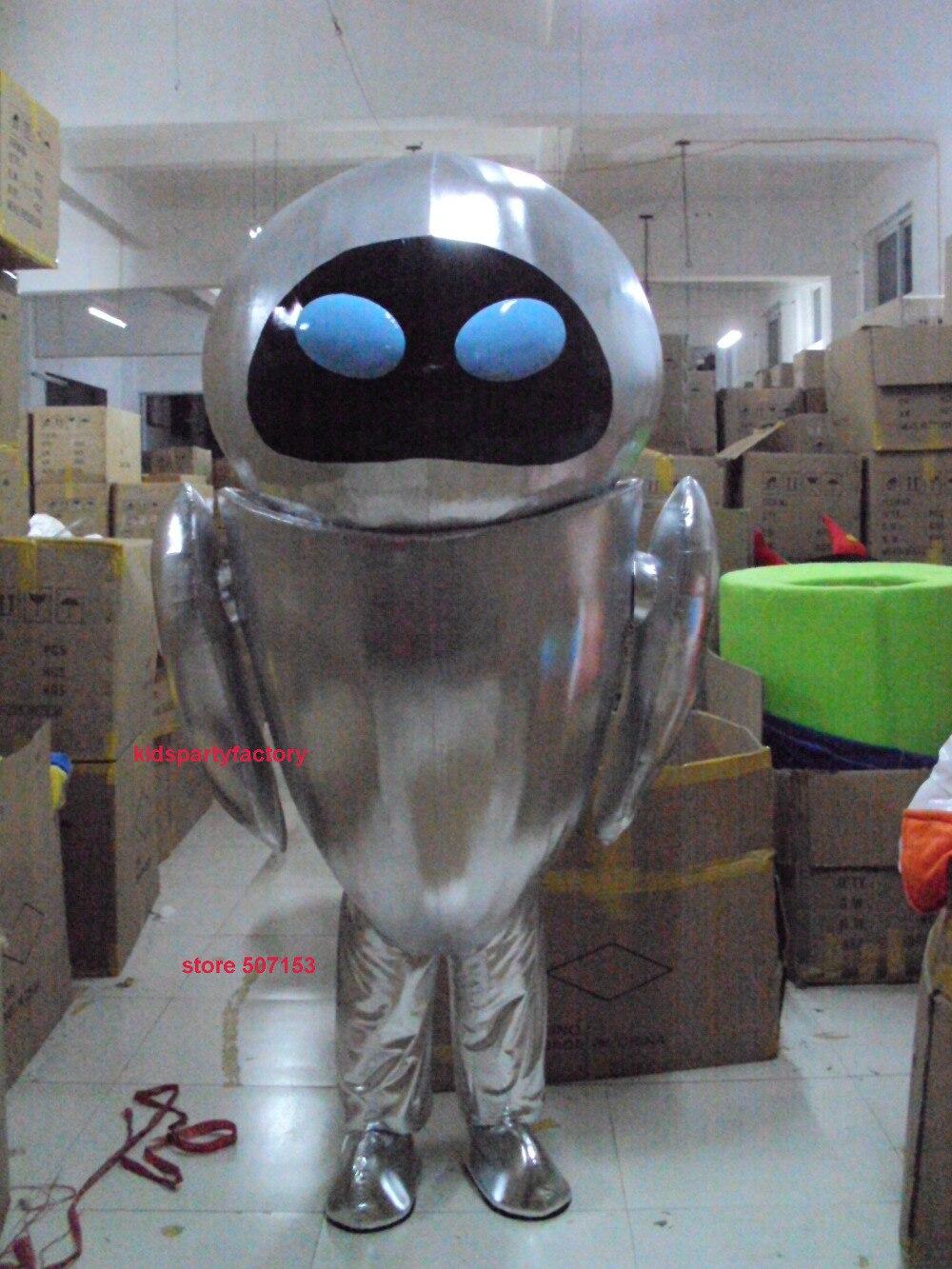 Черепашки - ниндзя (2007) смотреть онлайн в хорошем