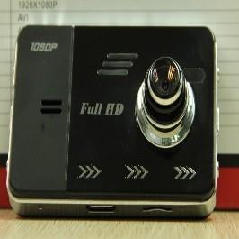 "2013 NEW ARRIVAL Novatelk (GF5000) Car dvr 2.7"" LCD 140 Degree Wide Angle, full HD1080P 4 x digital zoom"