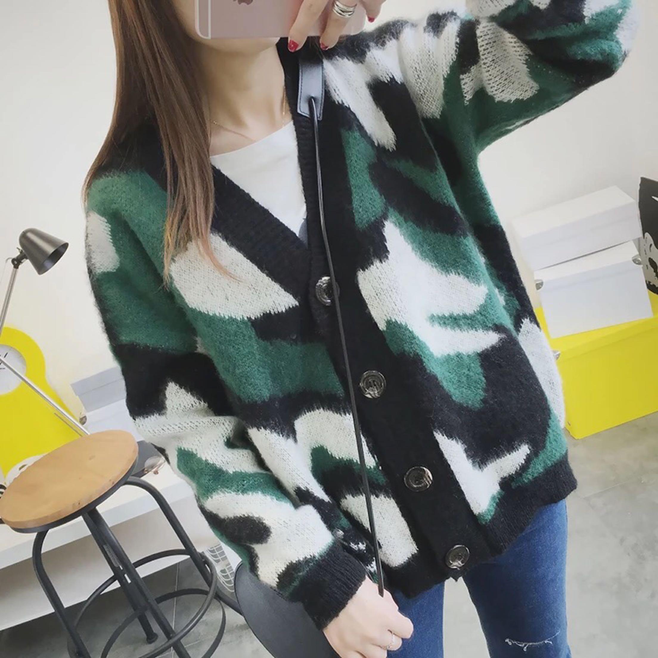 Popular Ladies Sweater Poncho-Buy Cheap Ladies Sweater Poncho lots ...