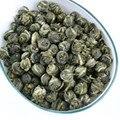 Grade AAAA Organic Premium King grade Jasmine Dragon Pearl Chinese GREEN TEA 250g free shipping