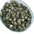 Grau AAAA Orgânica Premium King grau Jasmine Dragon Pearl CHÁ VERDE Chinês 250g frete grátis