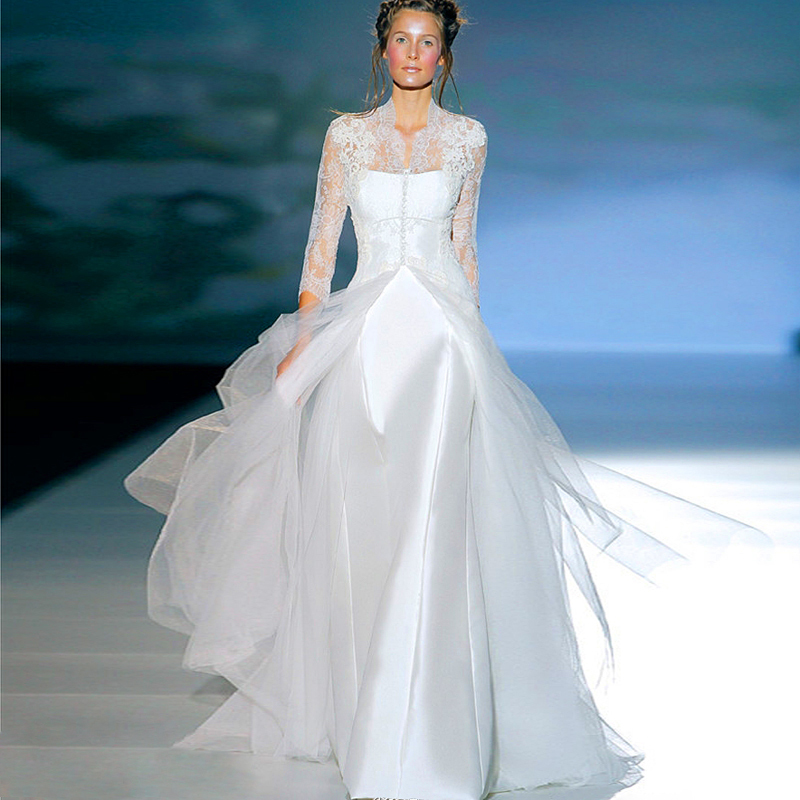 Popular Dress Marriage-Buy Cheap Dress Marriage Lots From