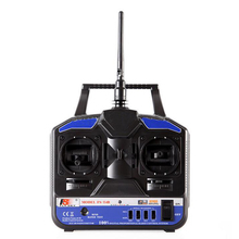 Flysky FS 2.4G 4CH FS-CT4B FS-T4B Radio RC RC Helicopter Airplane Remote control Transmitter & Receiver Free Shipping