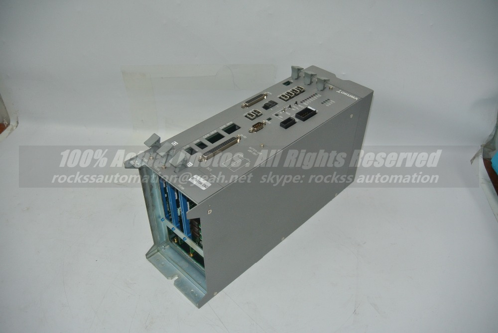 ONE Set! E7191 090 007 With Card (FCP4 A911 2832) (UCMB+F A911 2801) (ACP A911 2850) Used Good In Condition With Free DHL / EMS