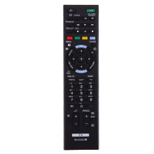 Remote Control Replacement for SONY TV RM-ED050 RM-ED052 RM-ED053 RM-ED060 RM-ED046 RM-ED044