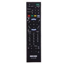Remplacement de télécommande RF pour SONY TV RM ED050 RM ED052 RM ED053 RM ED060 RM ED046 télécommande de télévision RM ED044
