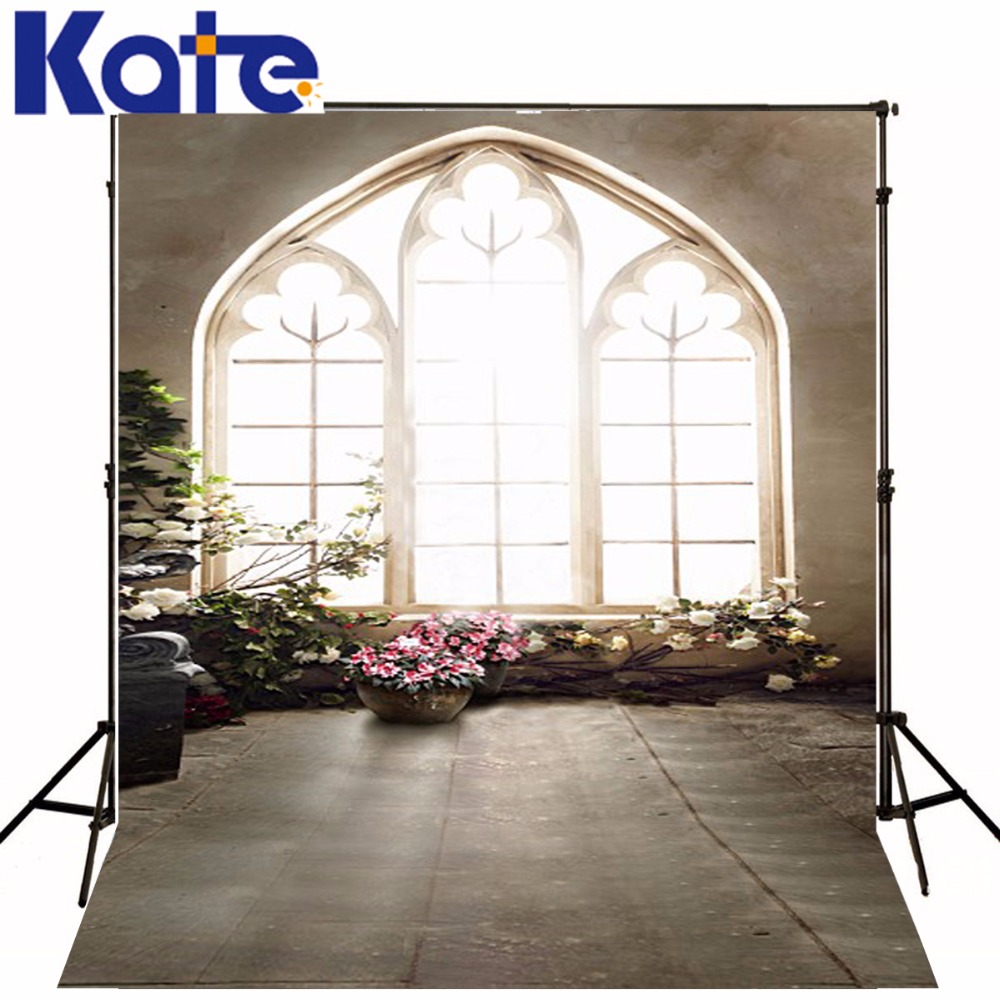 New Arrival Background Fundo Flower Gardening House 300Cm*200Cm(About 10Ft*6.5Ft) Width Backgrounds Lk 2743 new arrival background fundo longbridge streetlights cubs 300cm 200cm about 10ft 6 5ft width backgrounds lk 2574
