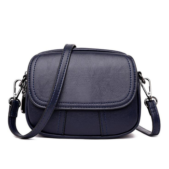 REPRCLA-Women-Shoulder-Bag-Fashion-High-Quality-Crossbody-Messenger-Bags-Designer-PU-Leather-Handbag-Female-Bag.jpg