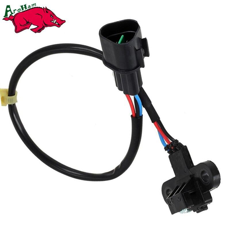 Aroham Camshaft Position Sensor For Chrysler PT Cruiser