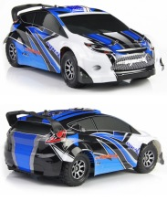 Clasic RC toy A949 4WD 2 4GHz 1 18 40KM H RC radio control cross country