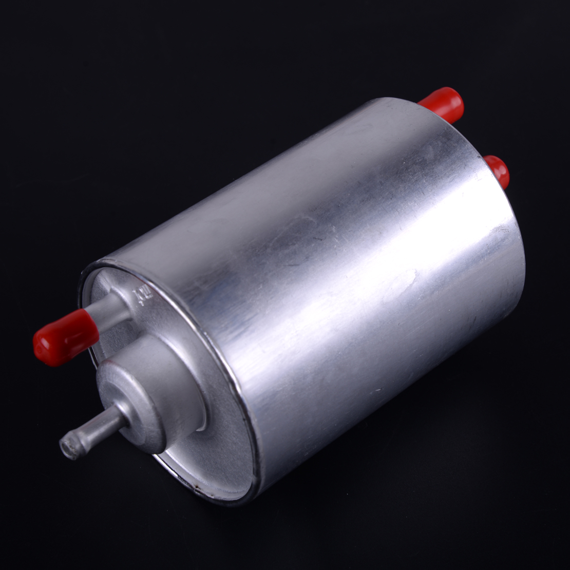 CITALL Fuel Filter Fit For Mercedes Benz C E S Class W202 S202 <font><b>W210</b></font> S210 W220 002 477 30 01 Auto <font><b>Parts</b></font> image