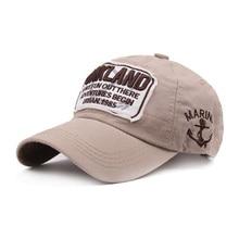 Fashion Summer Outdoor Sports Cap Letter Patchwork Hat for Women Men Baseball Snapwork Sun Travel Proof Trucker Sunhat