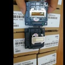 FA04000 печатающая головка для Epson L300 L301 L355 L358 L365 L375 L385 L455 L475 L551 L555 L558 L575 ME401 ME303