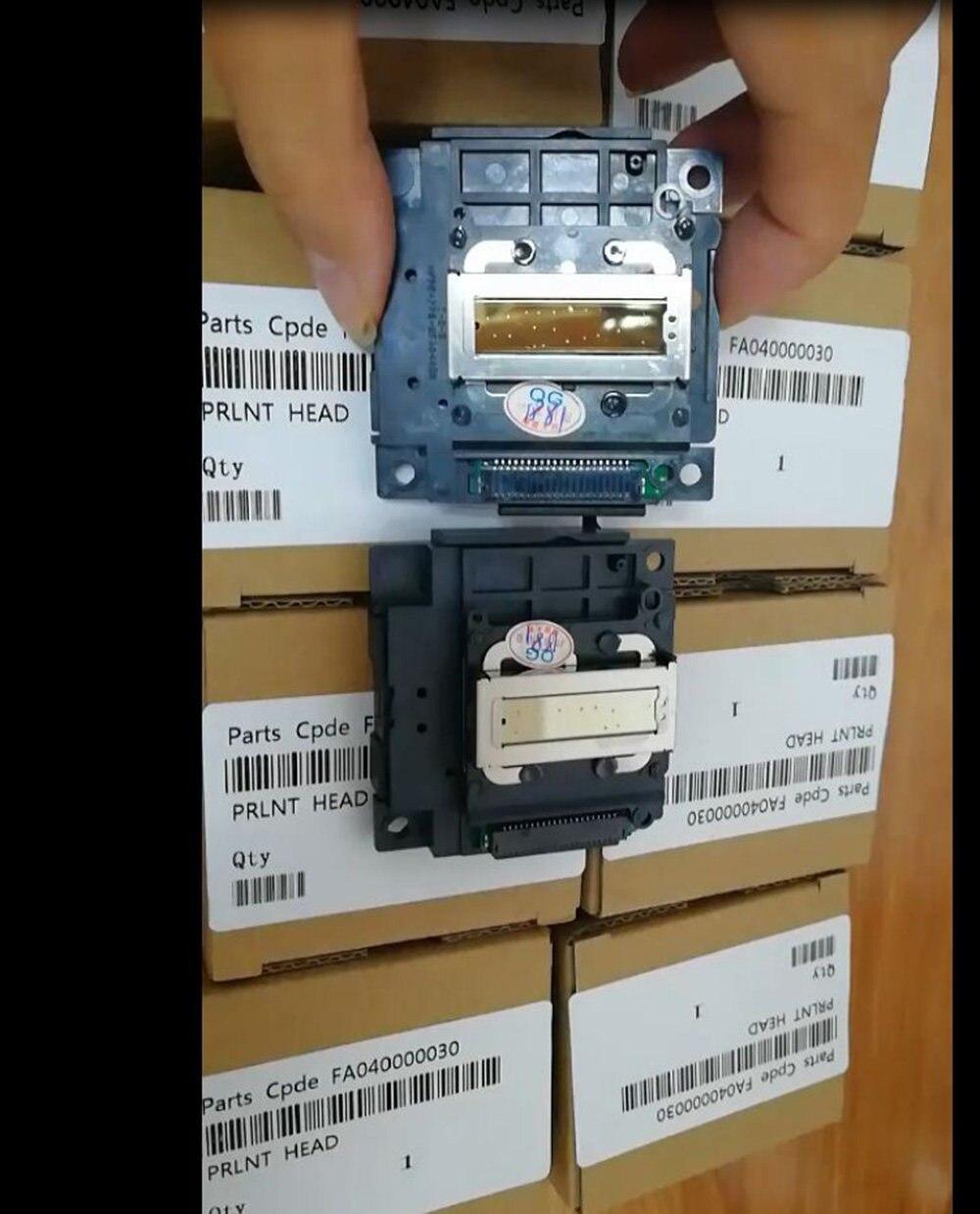 Formatter Board Main Board for Epson L310 L 310 Printer Mother Board