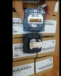 Image 1 - Nowy FA04000 głowica drukująca głowica drukująca do Epson L300 L301 L355 L358 L365 L375 L385 L310 L455 L475 L551 L555 L558 L575 ME401 ME303