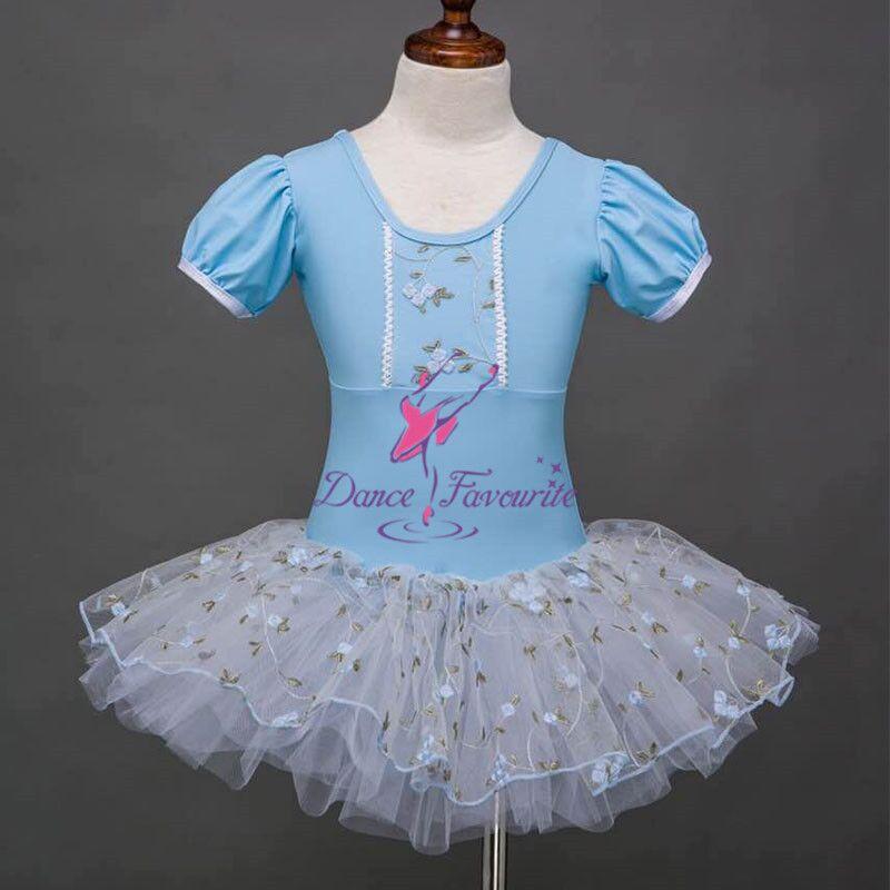 Крошечные юбки
