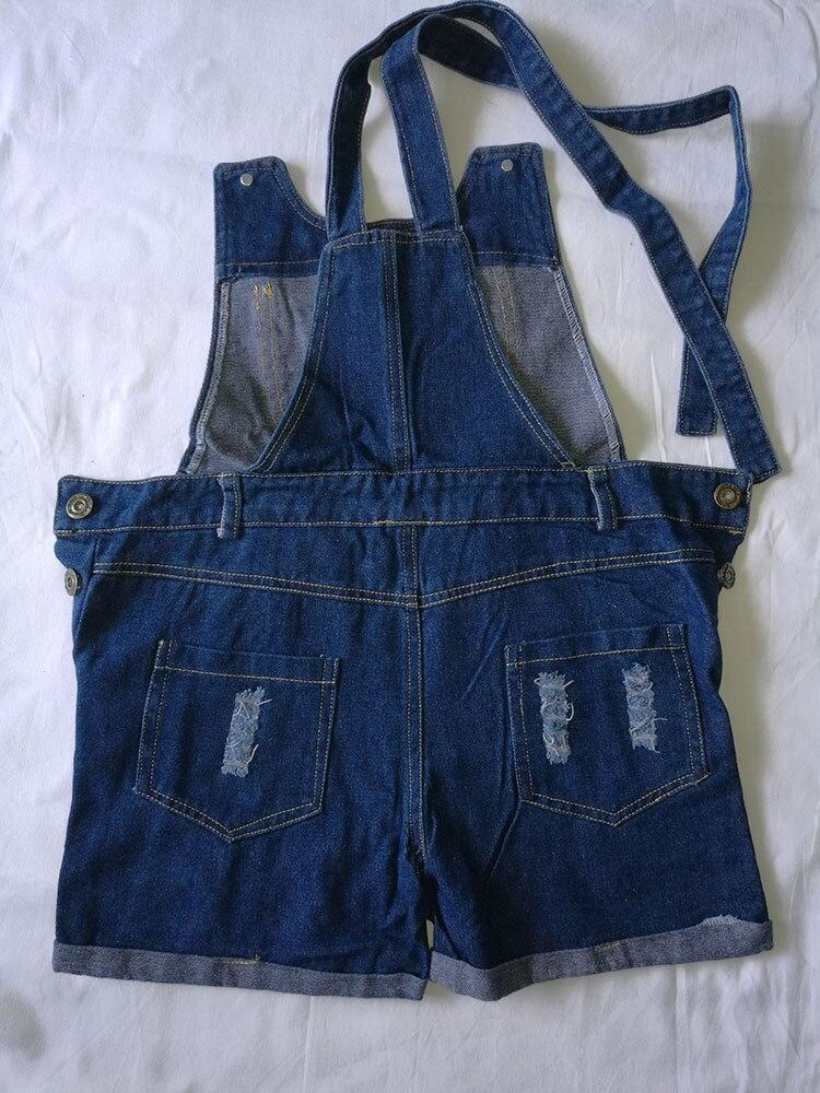 moda novas crianças roupas casuais crianças suspender