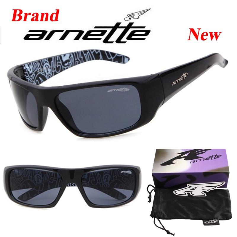 2018 High Quality Women/Men Sunglasses Brand Designer Male Driving Sun Glasses Fashion Gafas De Sol Masculino Eyewear UV400