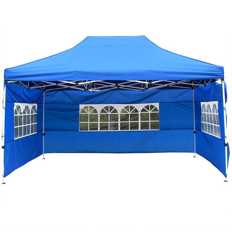 Meble Ogrodowe Meuble Outdoor Cover Ombrelle Mariage Beach Moveis Parasol Garden Mueble De Jardin Patio Furniture Umbrella Tent menschen a2 testtrainer mit cd