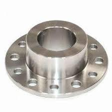 Precision CNC Machining Prototype / CNC Model oem cnc service prototype for the mechanical equipment custom high quality cnc milling machining