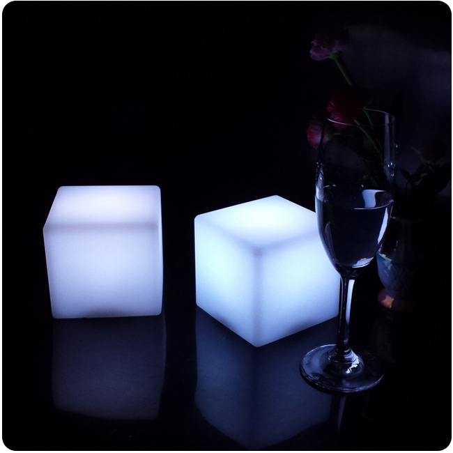 popular battery operated table lamps buy cheap battery