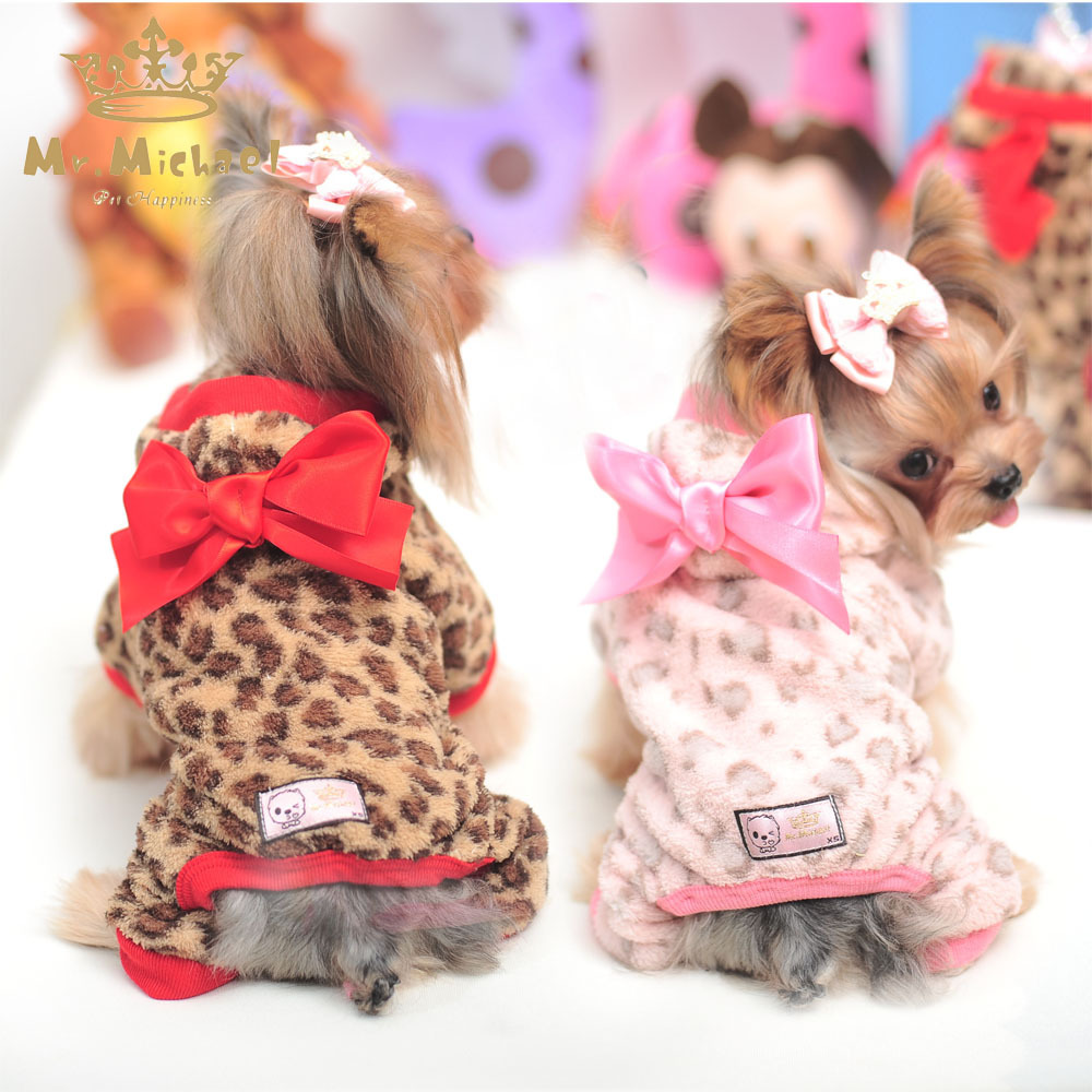 Dog clothes store
