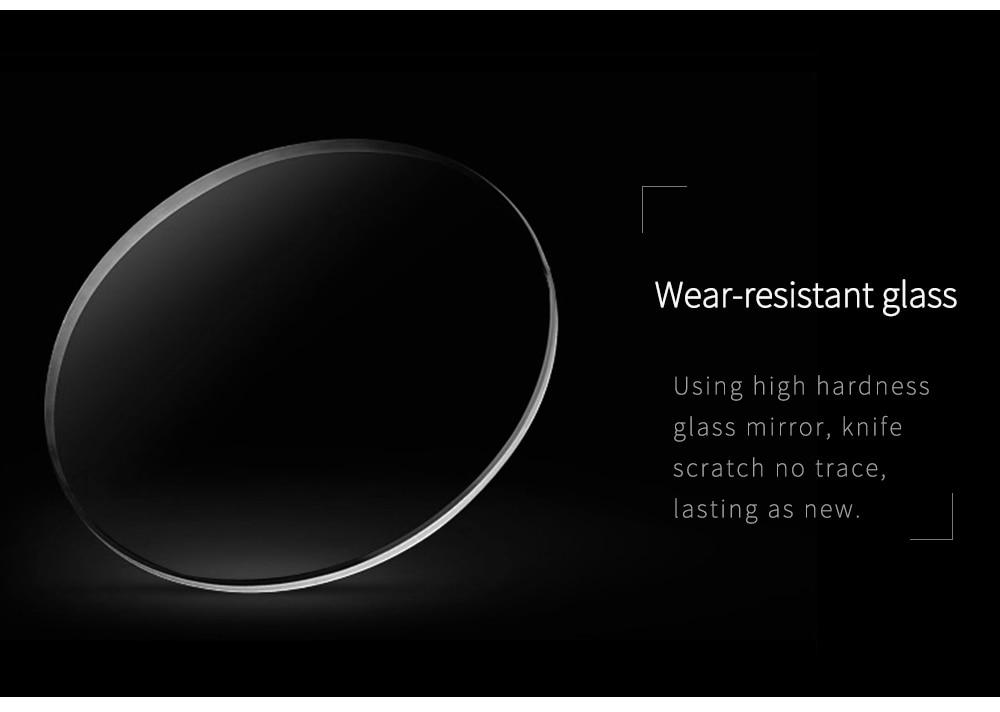 HTB1Q0RqB5CYBuNkHFCcq6AHtVXaQ - Luxury Stainless Steel Ultra Thin Classic Men's Quartz Watch-Luxury Stainless Steel Ultra Thin Classic Men's Quartz Watch