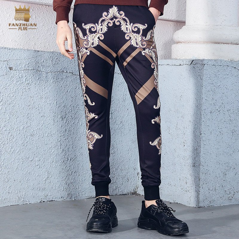 751d6604102 top 9 most popular men chino joggers ideas and get free shipping ...