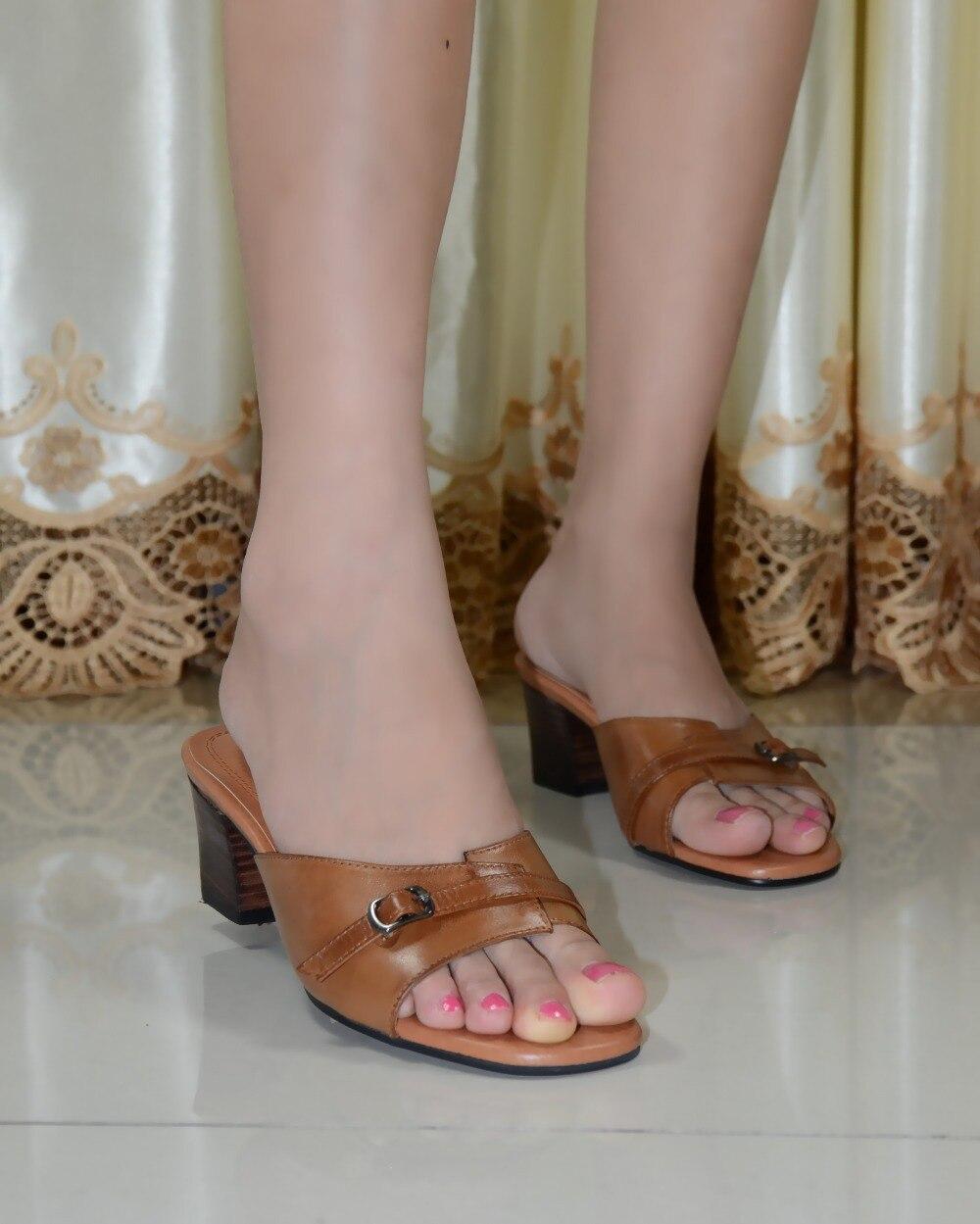 Sandals,women sandals,shoes,women shoes, for women sandals ladies sandals heel women genuine stylesandals shoes 319-23 sandals