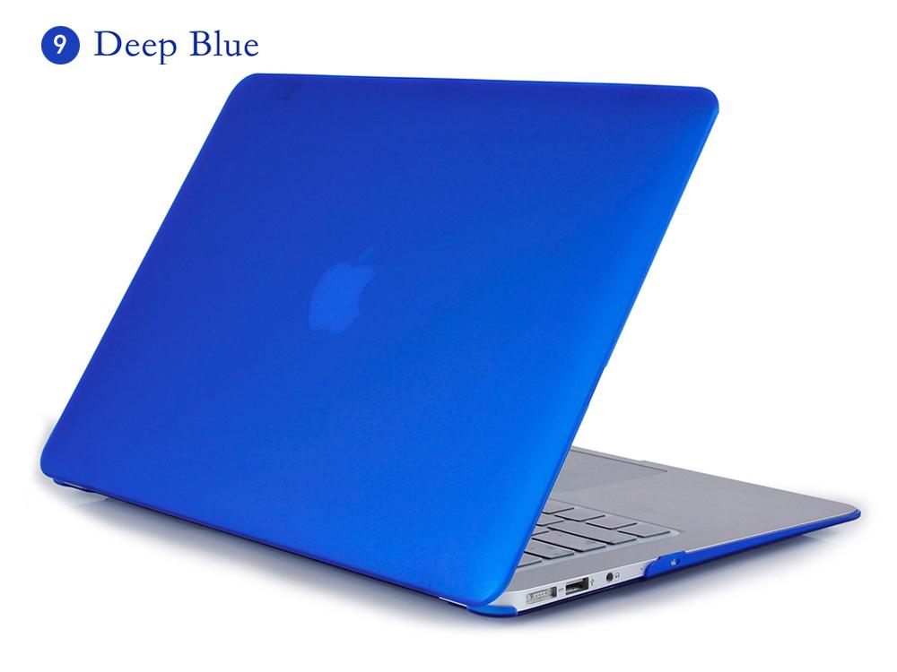 blue 01