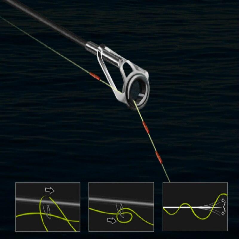 atracao super dificil luz agua do mar 04