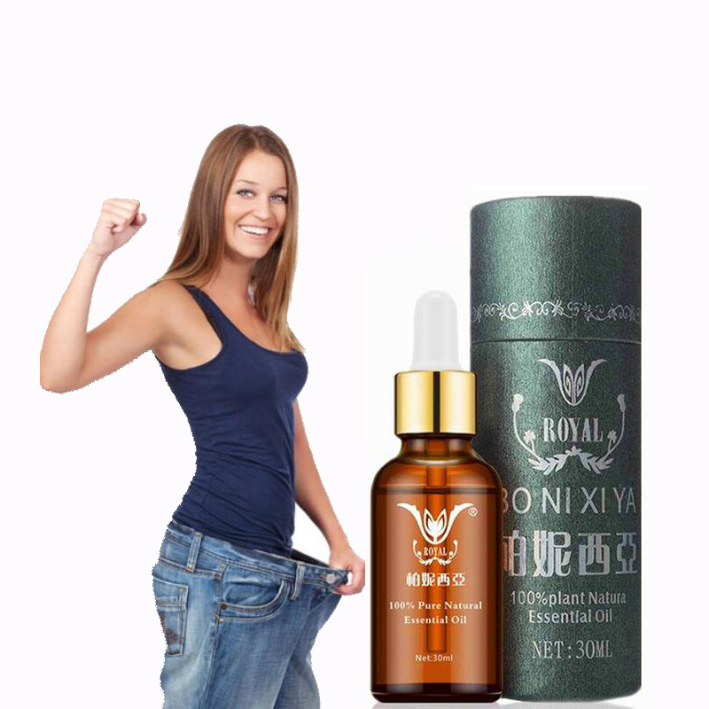 100% Effective Slimming Cream Slim Weight Loss Products Body Fat Burning Anti Cellulite Losing Weight Slimming Creams Skin Care(China)