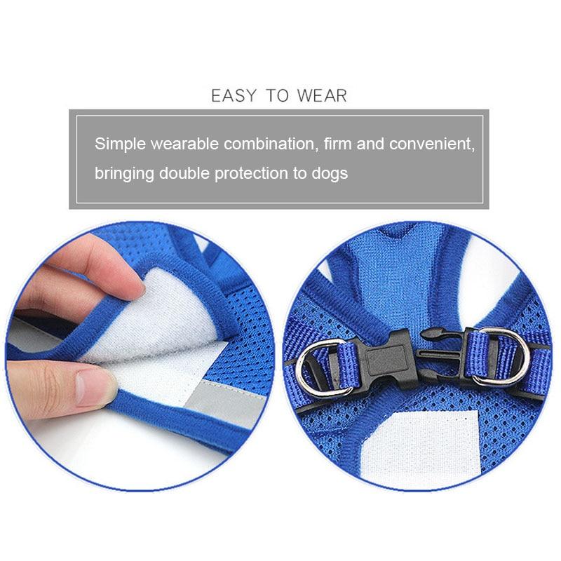 small dog harness (8)