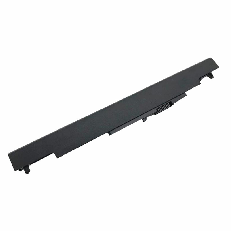Image 5 - GZSM Laptop Battery HS03 HS04  For HP Pavilion 14 ac0XX battery for laptop 15 ac0XX 255 245 250 G4 240 HSTNN LB6V Laptop Battery-in Laptop Batteries from Computer & Office