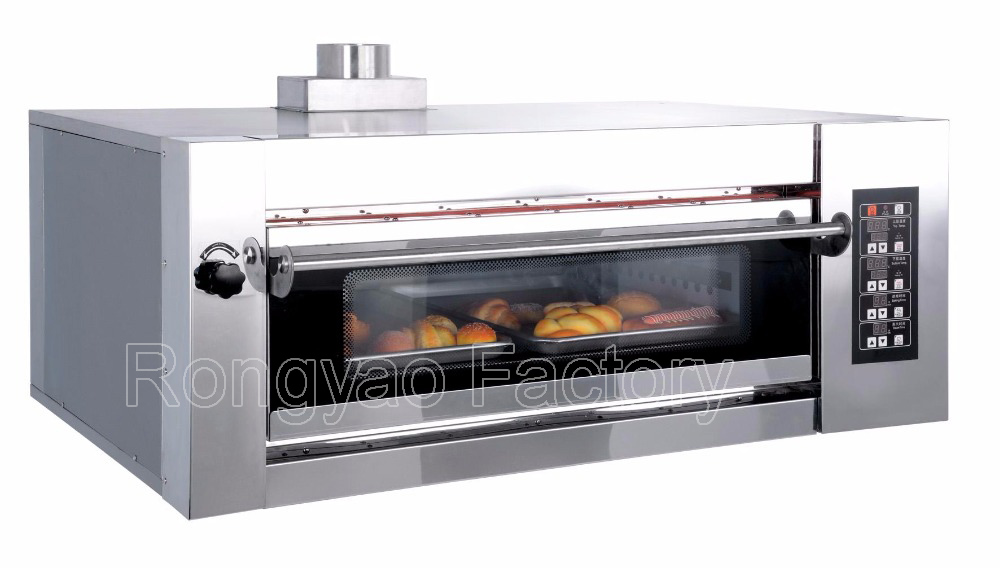 Middleby Marshall Pizza Oven Ps360 Middleby Marshall Ps360