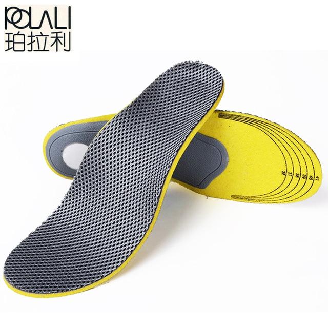 Loisirs Chaussure Homme Imperméable 2018 Hiver doux Moccasin Garder au chaud Confortable Durable Chaussures Couple Taille 39-46 Eq2LBn