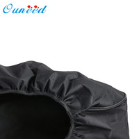 Dust Cover 2017 Hot New Waterproof Soft Winch Dust Cover Driver Recovery 8,500 to 17,500 Pound Capacity 17MAY23