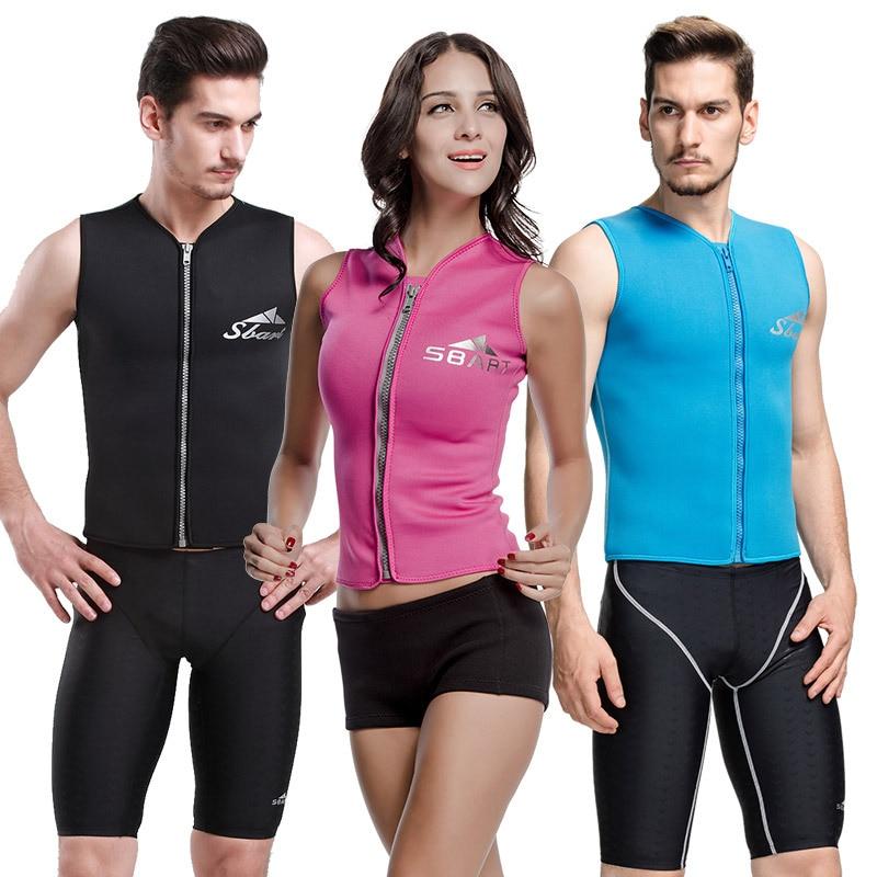 Maillot de Bain une Pièce à Manches Longues Wetsuit Protection Solaire Vêtements Femmes Snorkeling Vêtements de Grande Taille,Jaune,XL