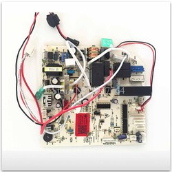 new for Air conditioning computer board circuit board KFR-50GW/VZXF KFR-50/60GW/V 0010403461 good working