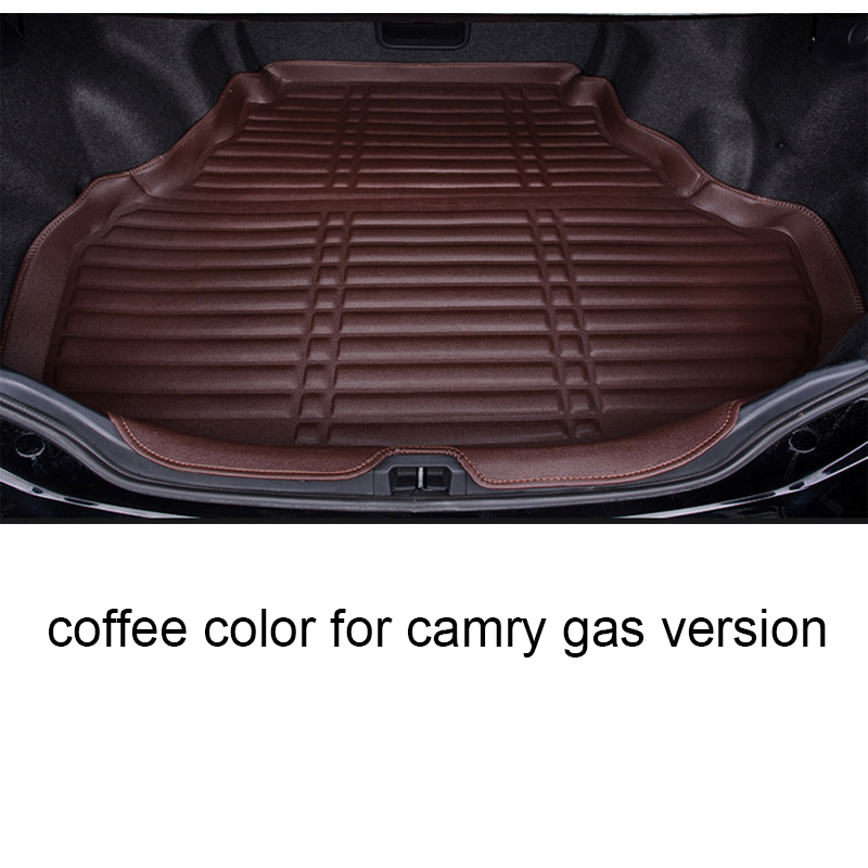 Lsrtw2017 car styling accessories waterproof durable car - 2013 toyota camry interior parts ...