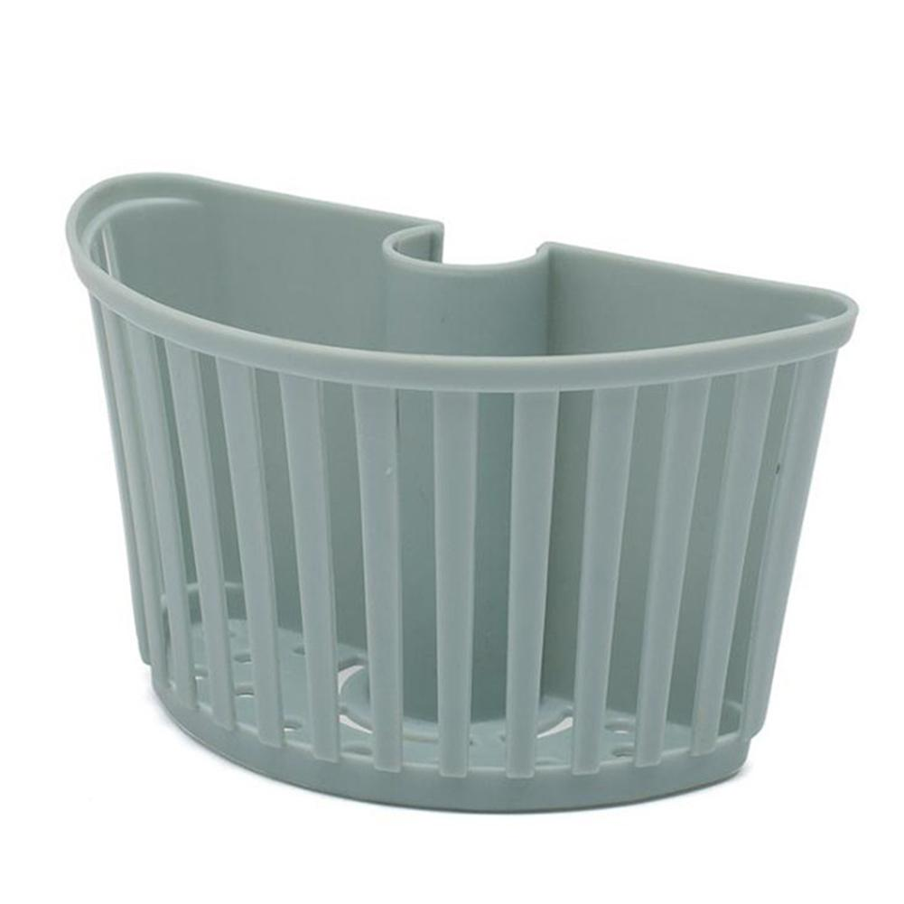 Buy small plastic baskets and get free shipping on AliExpress.com