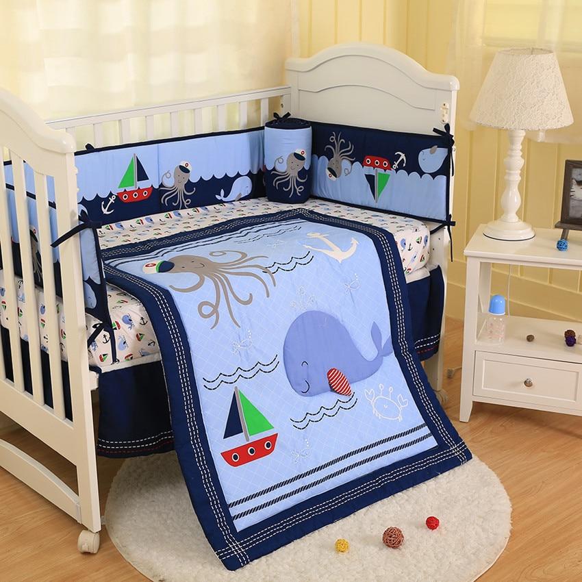 Crib Bedding Baby