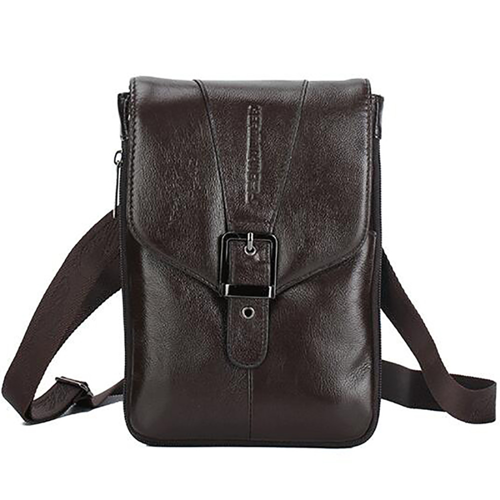 Online Get Cheap Hip Messenger Bag -Aliexpress.com | Alibaba Group
