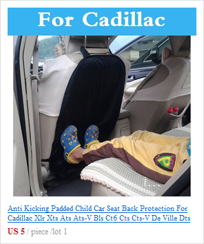 Защитный козырек для окна автомобиля всасывающий занавес козырек от солнца для Cadillac Xlr Xts Ats-v Bls Ct6 Cts-v De Ville Dts Elr Srx Sts